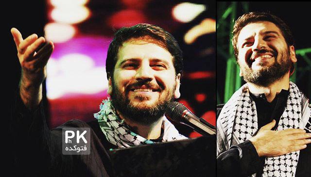 سامی یوسف در ایران ممنوع شد,ممنوع التصویر شدن سامی یوسف در تلویزیون ایران,ممنوع فعالیت سامی یوسف در ایران بخاطر کنسرت در اسرائیل,عکس سامی یوسف در اسرائیل