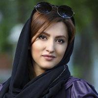 بیوگرافی سمیرا حسینی و همسرش + عکس خانوادگی و زندگی