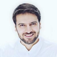 بیوگرافی سامی یوسف و همسرش + زندگی در ایران تا انگلیس