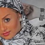 ساناز کیهان علت مرگ
