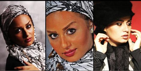 ساناز کیهان علت مرگ,ساناز کیهان در خط قرمز,عکس ساناز کیهان,عکس های کمیاب از ساناز کیهان,فوت ساناز کیهان,علت درگذشت ساناز کیهان,بیوگرافی ساناز کیهان با عکس,sanaz keyhan,ساناز کیهان فوت کرد,فوت بازیگر خط قرمز,بازیگر سریال خط قرمز فوت گرد