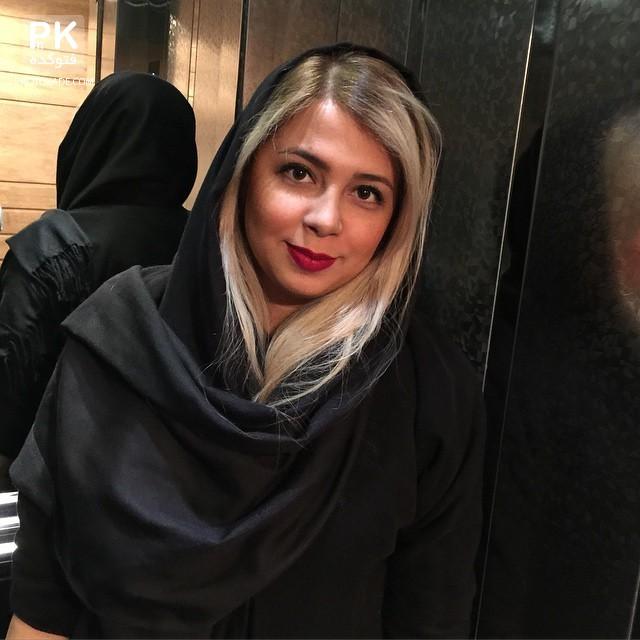 عکس ساناز نام دوست در سال 94,ساناز ننام دوست بازیگر خوشگل ایرانی,عکس خفن و جدید ساناز نام دوست در خارج از کشور,عکس ساناز نام دوست بدون حجاب,عکس بازیگران
