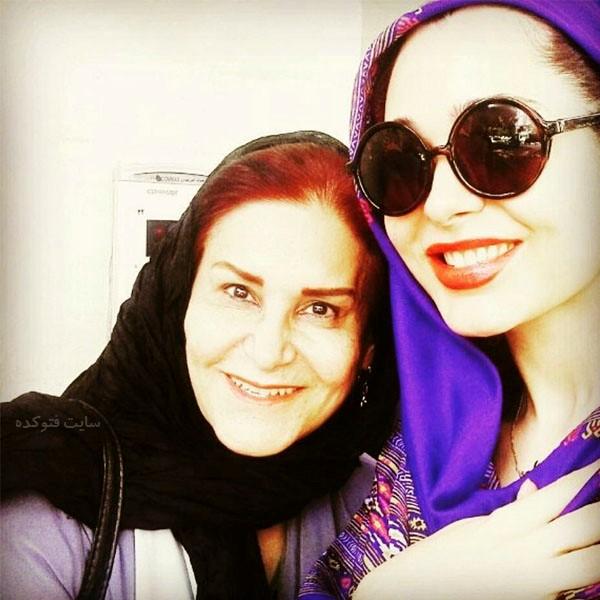 عکس جدید+عکس سانیا سالاری+بیوگرافی سانیا سالاری+عکس خانوادگی سونیا سالاری+عکس بازیگران دلدادگان+عکس بازیگر زیبای ایرانی
