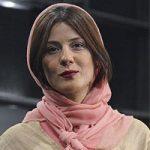 سارا بهرامی عکس و بیوگرافی