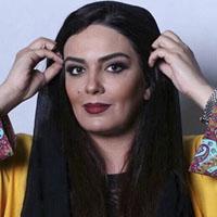 بیوگرافی سارا خوئینی ها و همسرانش + زندگی شخصی و طلاق