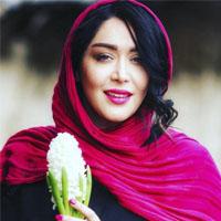 سارا منجزی پور و همسرش + زندگی شخصی و همسرش
