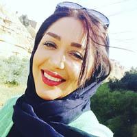 سارا منجزی پور + ناگفته های زندگی و ازدواج