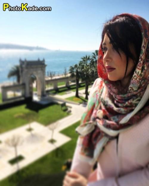 عکس های سارا منجزی پور در ترکیه,عکس بازیگر زن در خارج,عکس سارا منجزی پور در خارج,عکس تیپ سارا منجزی پور در ترکیه,عکس تیپ و قیافه بازیگر زن در استانبول ترکیه,جدیدترین عکس دیده نشده از پوشش بازیگر زن در خارج از کشور,عکس پوشش سارا منجزی پور در کشور ترکیه,سن و سال بازیگر زن سارا منجزی پور,عکس بازیگر زن تنها در کشور ترکیه و استانبول,سارا منجزی پور در ترکیه دیده شده,تصاویر شخصی بازیگر زن سارا منجزی پور در کشور ترکیه,shvh lk[cd \,v nv jv;di,بیوگرافی بازیگر زن ساار منجزی پور,تصاویر آرایش بازیگر زن در کشور خارج از ایران