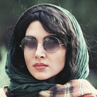 بیوگرافی سارا رسول زاده مجری و بازیگر + همسرش و خانواده