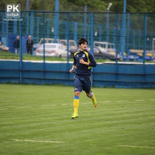 sardarazmounnew2015-photokade (16)