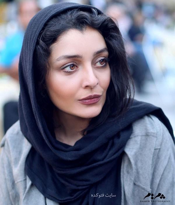 تصویر جدید Sareh Bayat