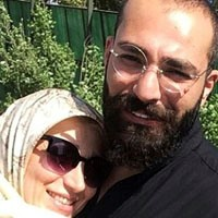 ماجرای حمید صفت از قتل تا آزادی موقت + عکس مادرش