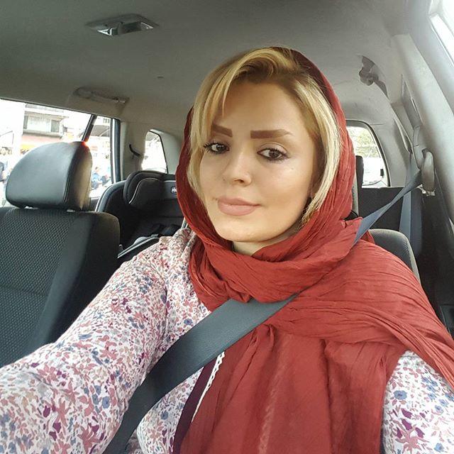 عکس و بیوگرافی سپیده خداوردی