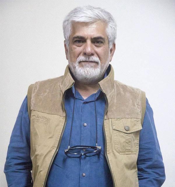 بیوگرافی حسین پاکدل بیوگرافی و اسامی بازیگران سریال از سرنوشت + ساعت پخش