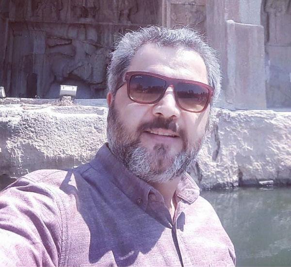 دانلود سریال ایرانی, دانلود سریال - دانلود سریال بچه مهندس ۳ فصل سوم