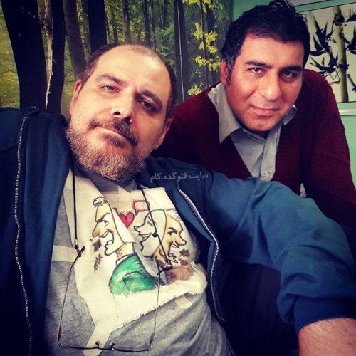 عکس بازیگران سریال برادر,خلاصه داستان سریال برادر,سریال ماه رمضانی شبکه دو در سال 95,عکس و اسامی بازیگران سریال برادر,بازیگران زن و مرد سریال برادر,