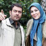 بازیگران سریال دولت مخفی + داستان