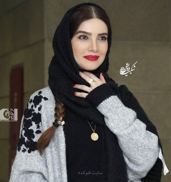 عکس بازیگران سریال سر دلبران + بیوگرافی و داستان