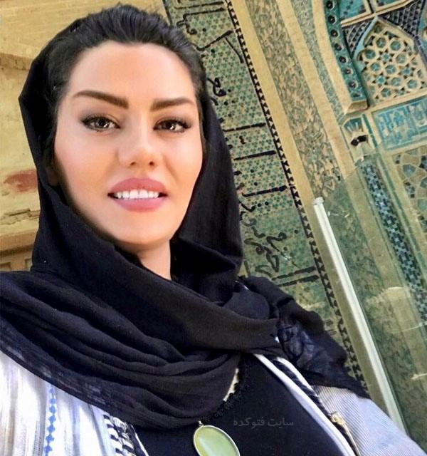 عکس بازیگران سریال ایراندخت + بیوگرافی و خلاصه داستان