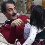 سریال پادری | عکس بازیگران سریال پادری و خلاصه داستان