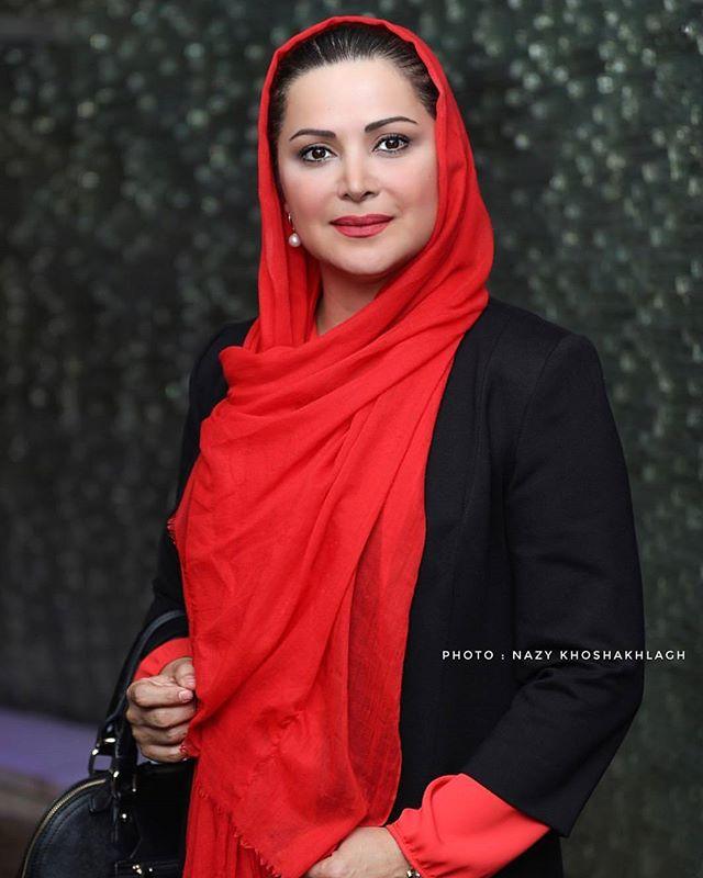 عکس کمد امیرسلیمانی بازیگر سریال نوار زرد (بیوگرافی)
