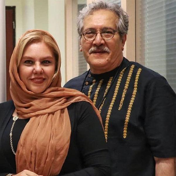 serila hamgonah photokade com 12 - عکس و اسامی بازیگران سریال هم گناه + خلاصه داستان