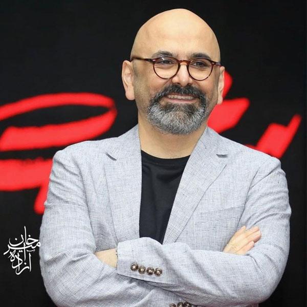 serila hamgonah photokade com 3 - عکس و اسامی بازیگران سریال هم گناه + خلاصه داستان