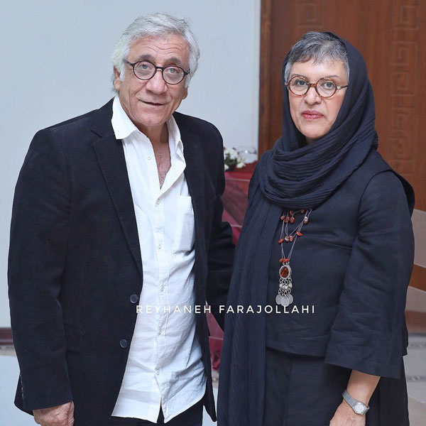 serila hamgonah photokade com 5 - عکس و اسامی بازیگران سریال هم گناه + خلاصه داستان