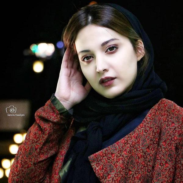 serila hamgonah photokade com 8 - عکس و اسامی بازیگران سریال هم گناه + خلاصه داستان