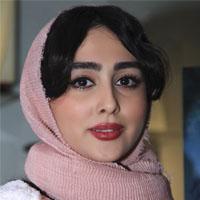 بیوگرافی ستاره حسينی بازیگر گسل + عکس خانوادگی
