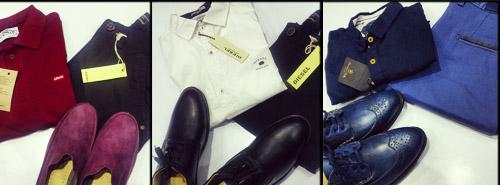 لباس اسپرت ست مردانه 2015,مدل لباس اسپورت پسرانه شیک و جدید 2015,مدل های لباس و کفش ست مردانه,لباس مردانه اسپرت,عکس های لباس اسپورت قشنگ مردانه,عکس لباس مرد