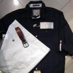 لباس اسپرت ست مردانه 2015