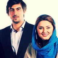 مهدی رحمتی و همسرش + بیوگرافی کامل