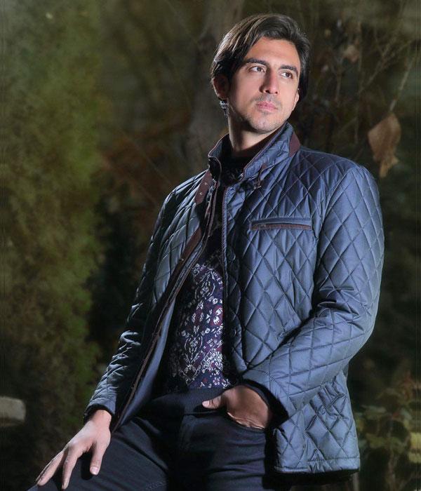 بیوگرافی مهدی رحمتی بازیکن فوتبال + زندگی شخصی