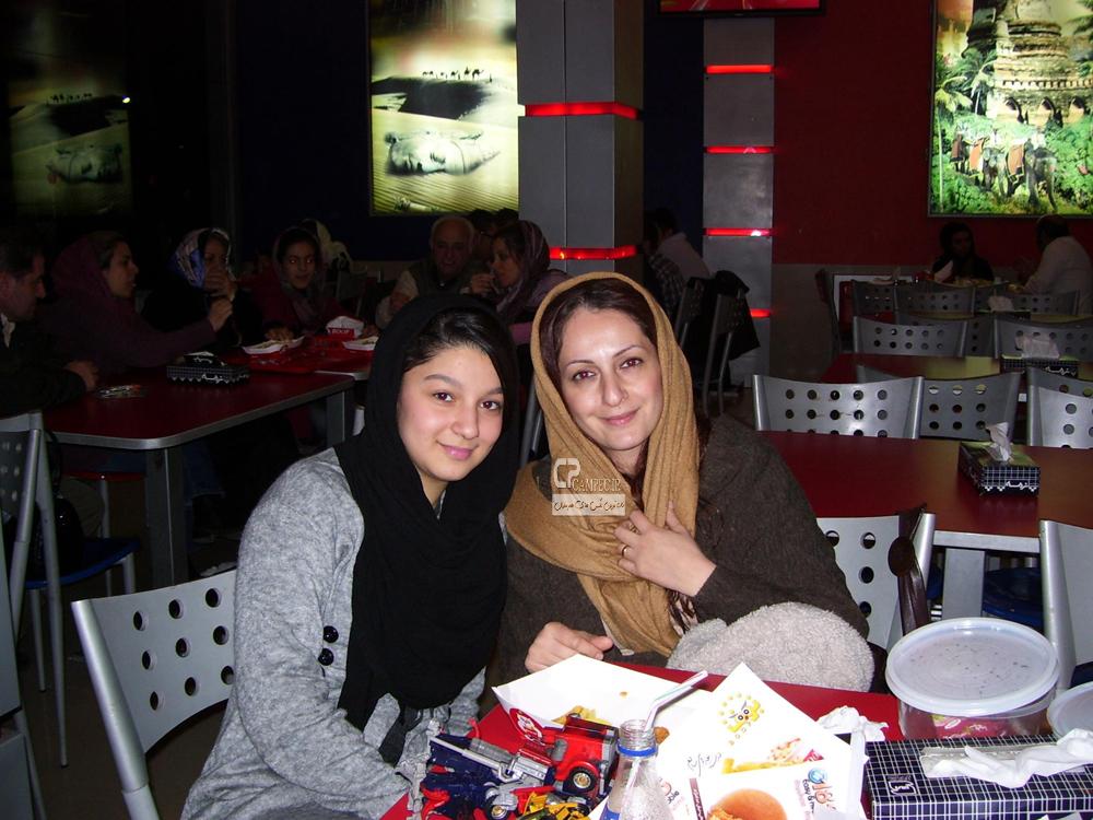 sh-dehghan (7)