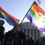 سوتی ازدواج دو همجنس در شبکه پویا