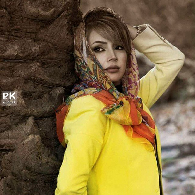 shabnamgholikhani-nx-photokade (10)