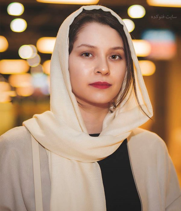 عکس های شادی کرم رودی بازیگر زن + بیوگرافی کامل