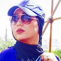 بیوگرافی شقایق دلشاد بازیگر و مدل اسلامی + زندگی شخصی