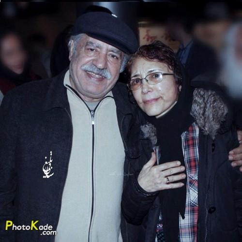 shaghayeghfarahani-bio-photokade (3)