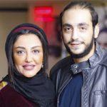 شقایق فراهانی و همسرش ماجرای طلاق + بیوگرافی کامل