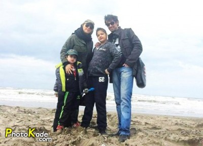 shahab-family-photokade (4)