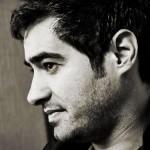 شهاب حسینی تکذیب کرد