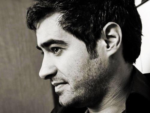شهاب حسینی تکذیب کرد,شهاب حسینی مجری سال تحویل شد,مجری سال تحویل بازیگر مشهور شهاب حسینی,شهاب حسینی گفت مجری سال تحویل نمیشود,shahab hosseini تکذیب کرد