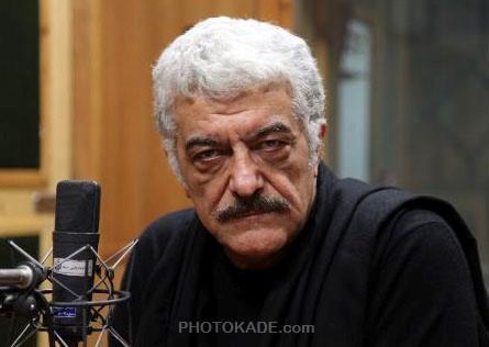 عکس شهاب عسگری + بیوگرافی و ماجرای فلج شدن در آلمان
