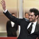 شهاب حسینی بهترین بازیگر مرد جشنواره کن شد