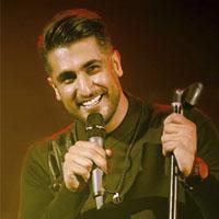 بیوگرافی شهاب مظفری خواننده + زندگی شخصی هنری