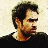 واکنش شدید شهاب حسینی به توهین یالثارات