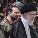 شهادت محافظ رهبر انقلاب