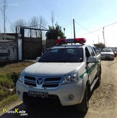 shahemazandaran-police-photokade (1)